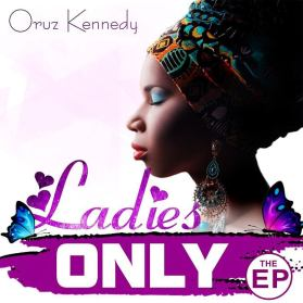 ladies onl 1
